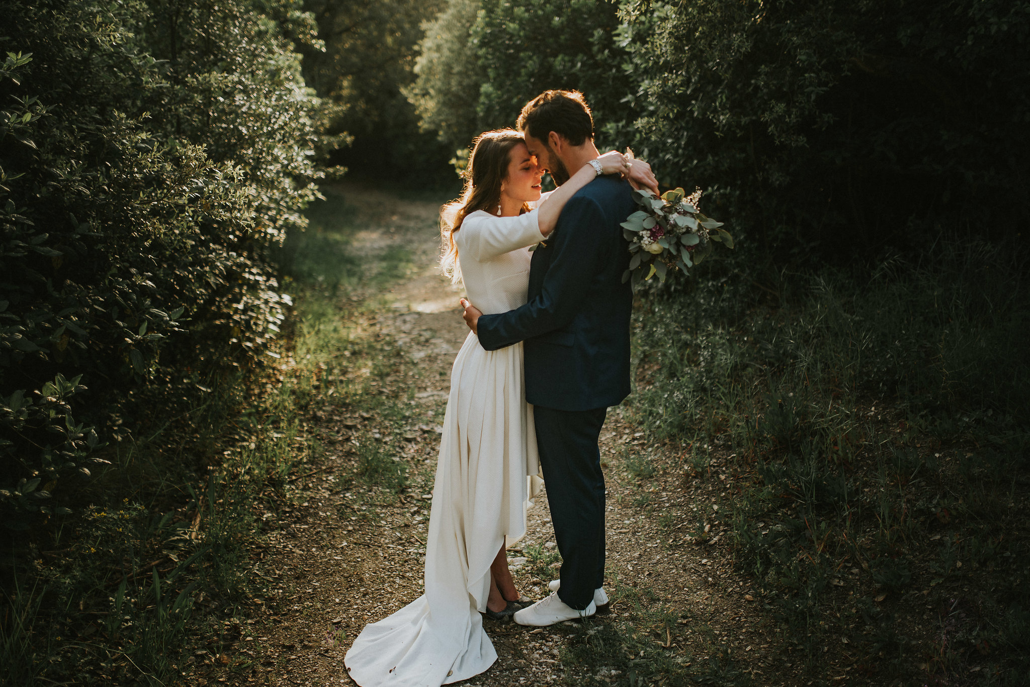 Manon&Theo_paulinaweddings-454