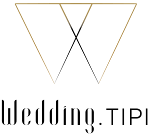 Wedding-Tipi-Logo1-300x270